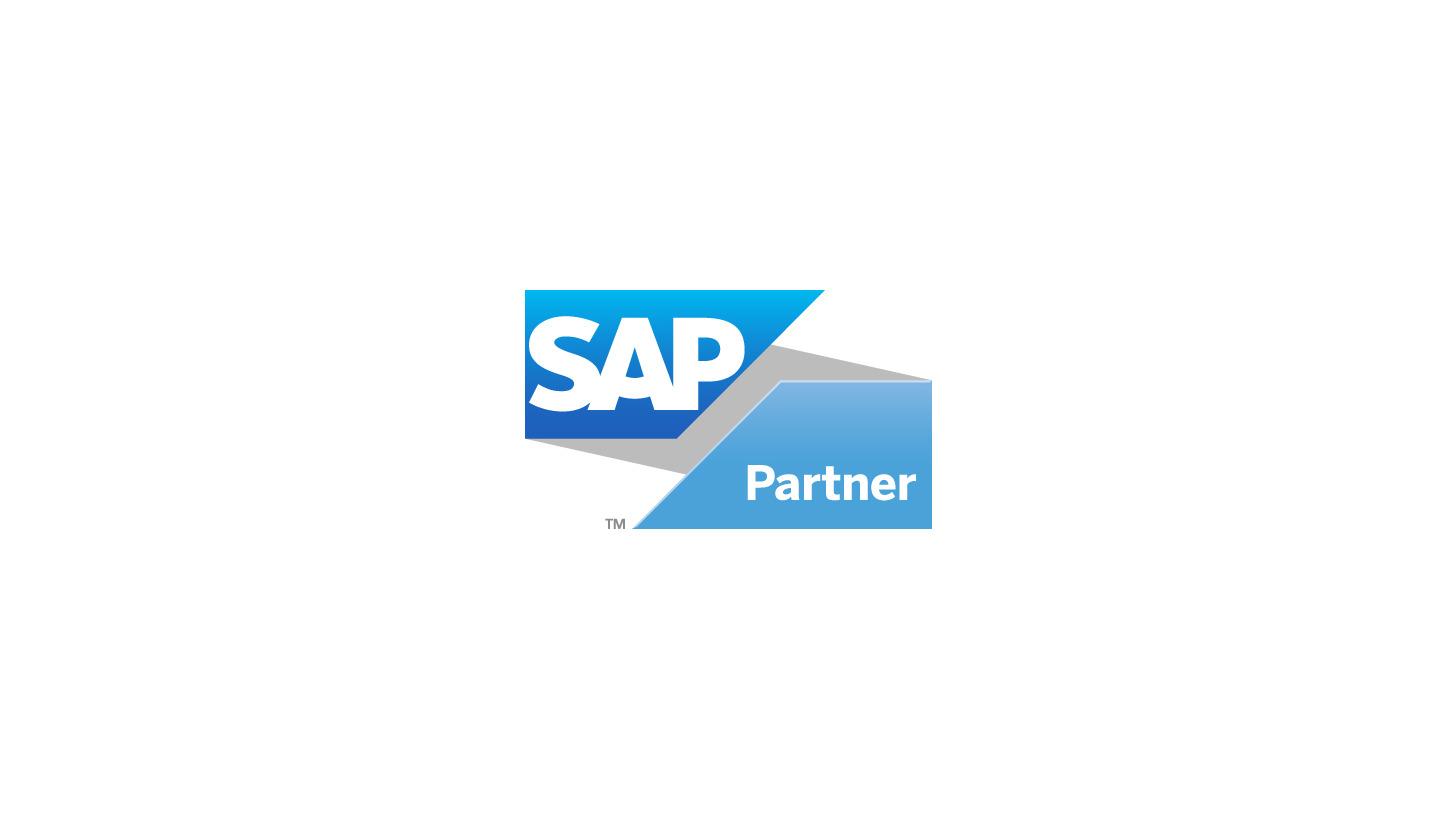 Logo SAP ME- SAP Manufacturing Execution