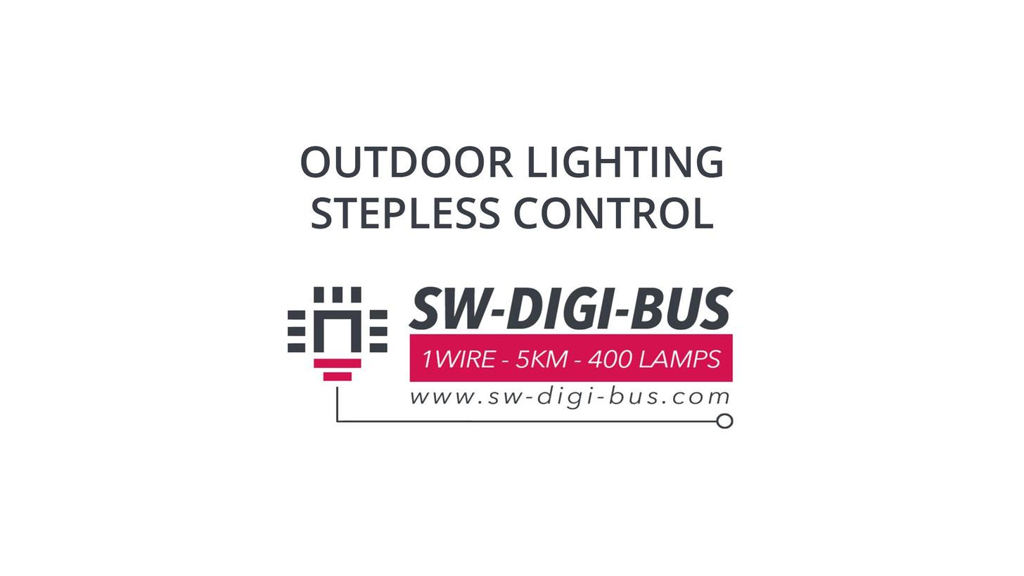 Logo SW-DIGI-BUS