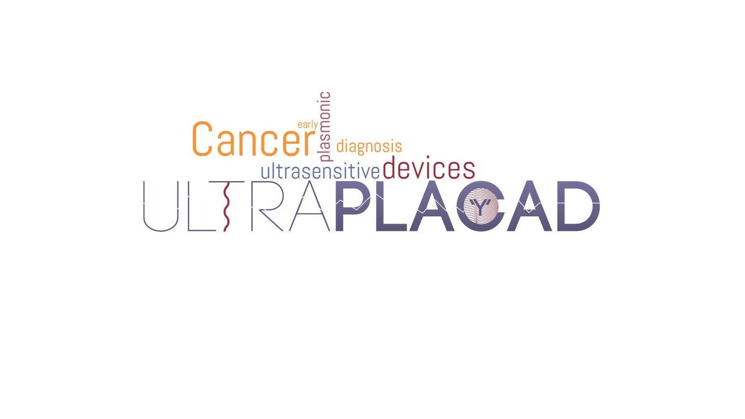 Logo ULTRAPLACAD