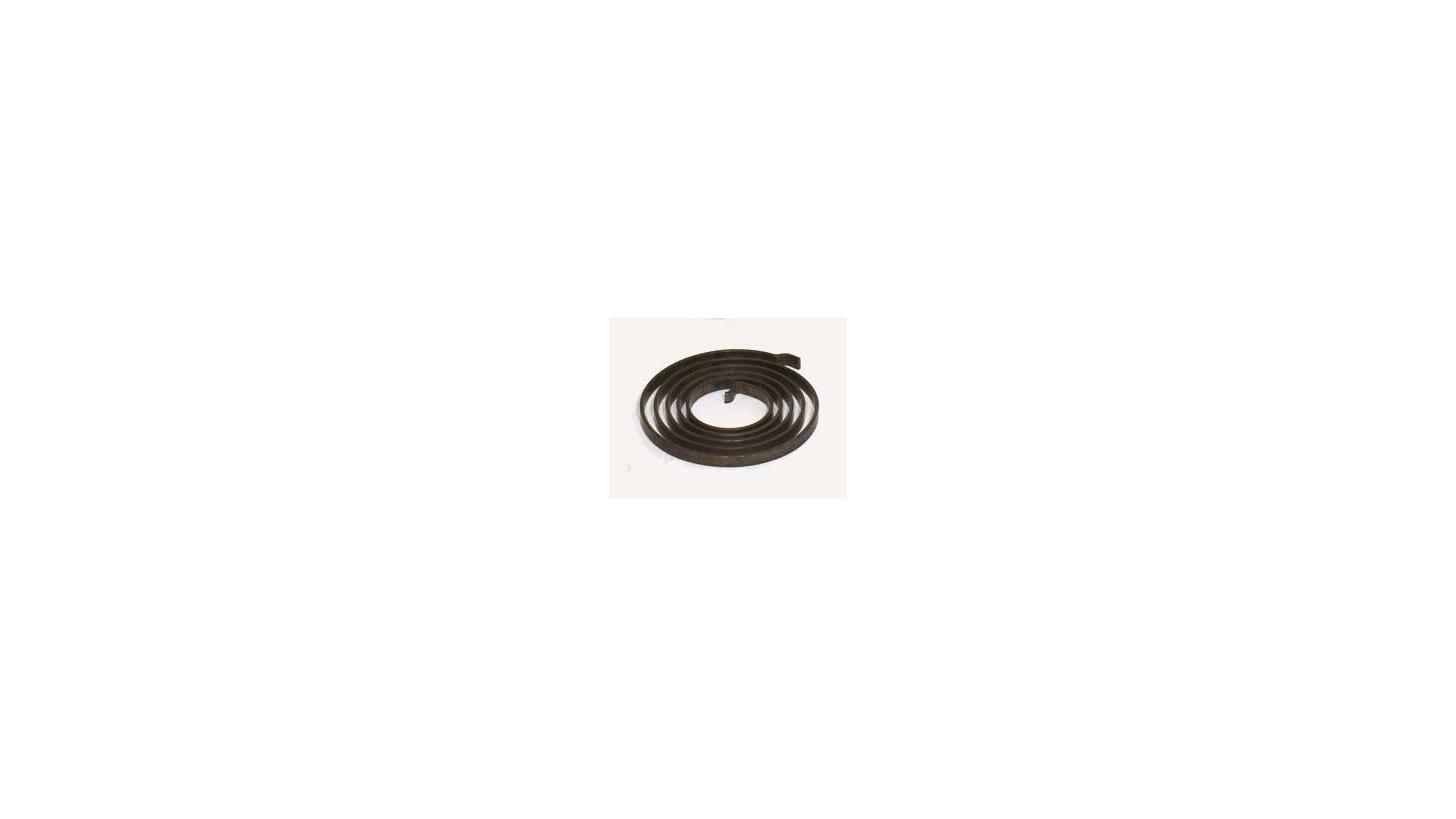 Logo Rollfedern / Spiralfedern