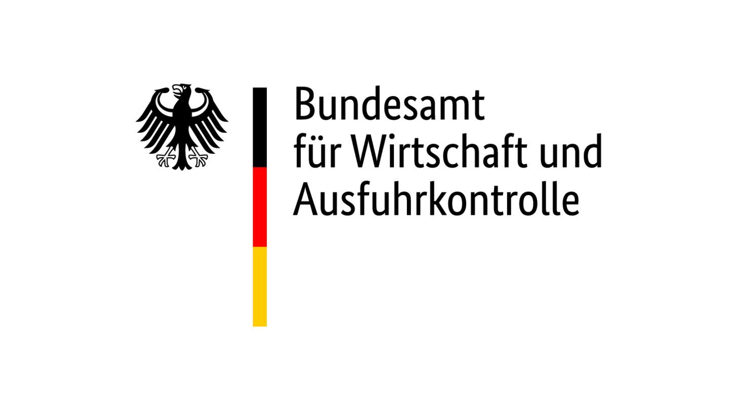Logo Innovativer Schiffbau