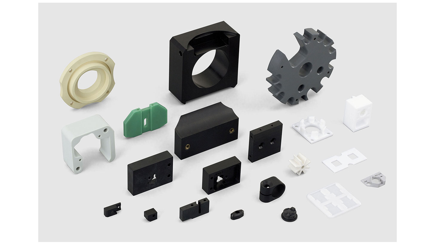 Logo SPAEH - turning and milling parts