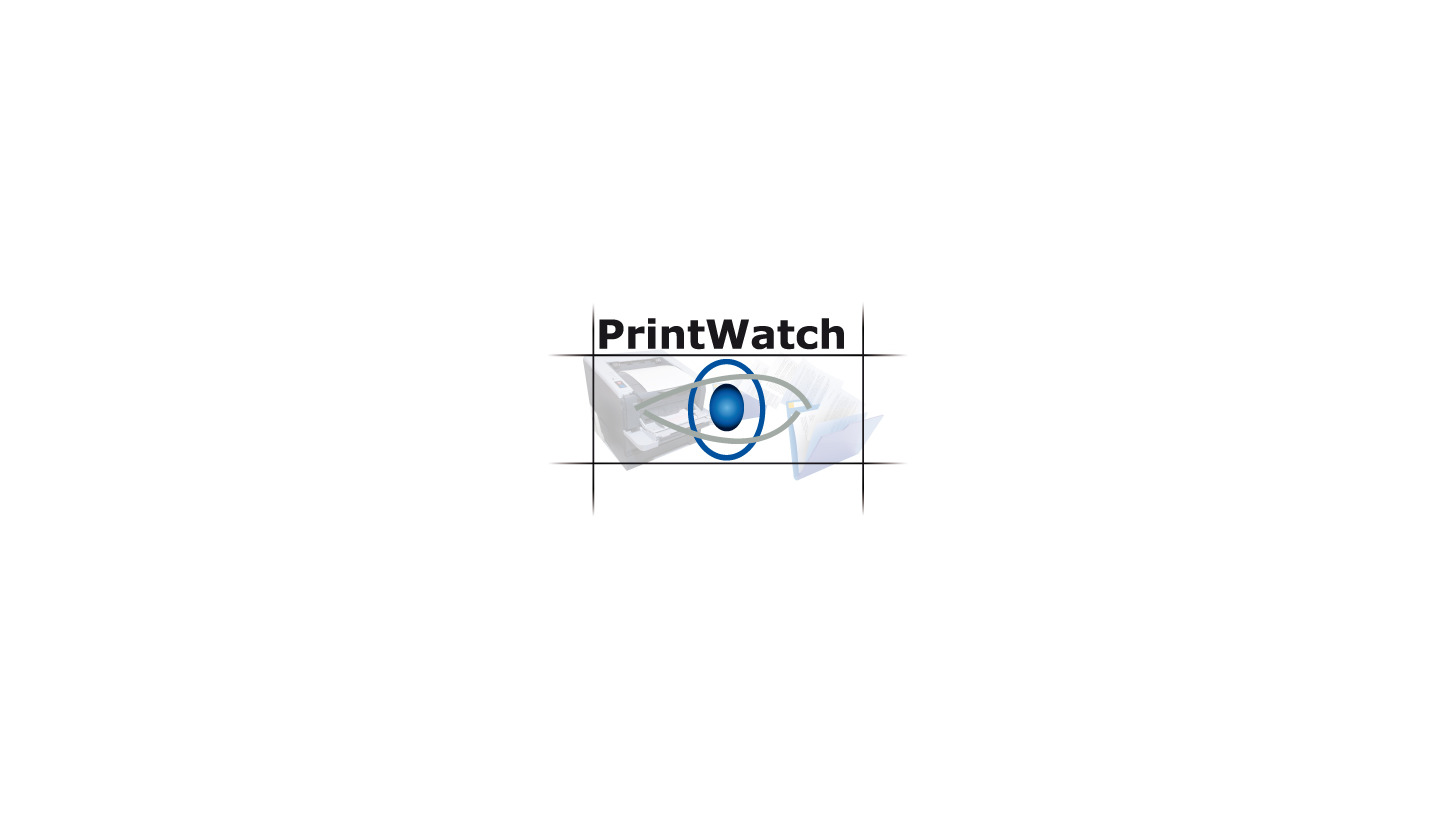 Logo PrintWatch
