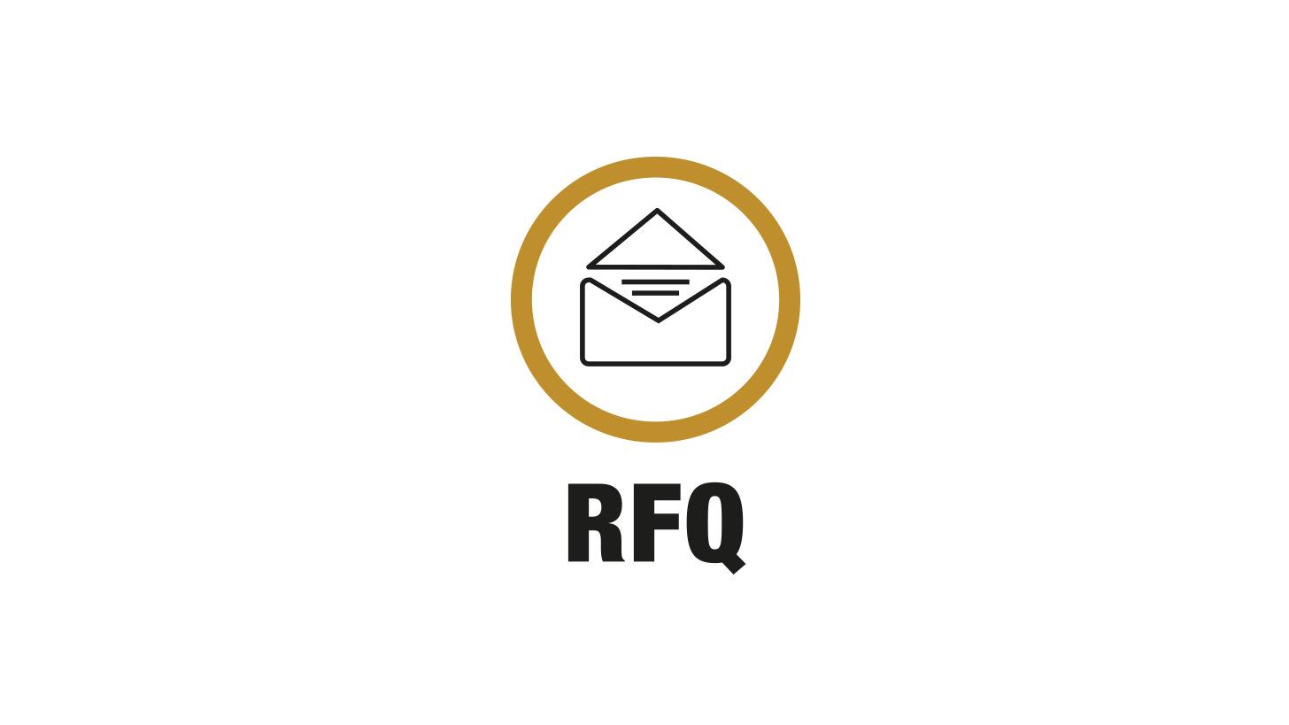 Logo RFQ