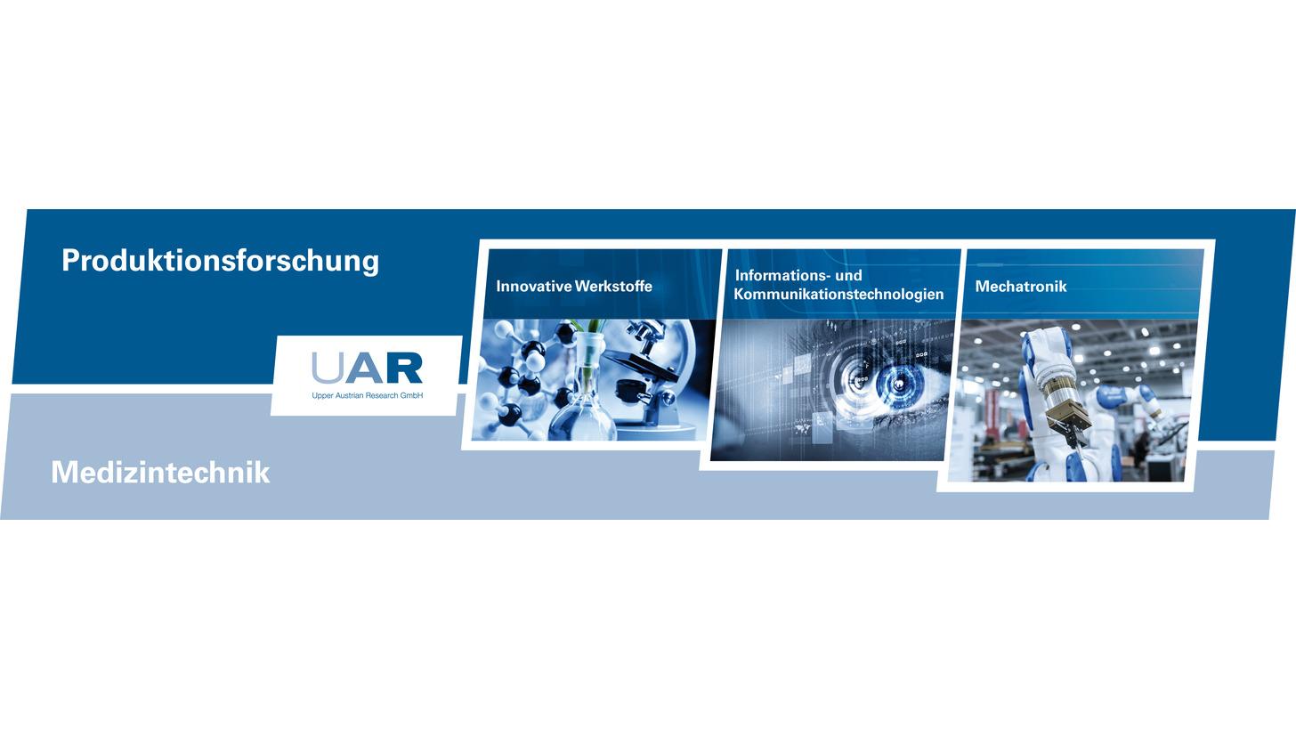 Logo Forschungsfelder