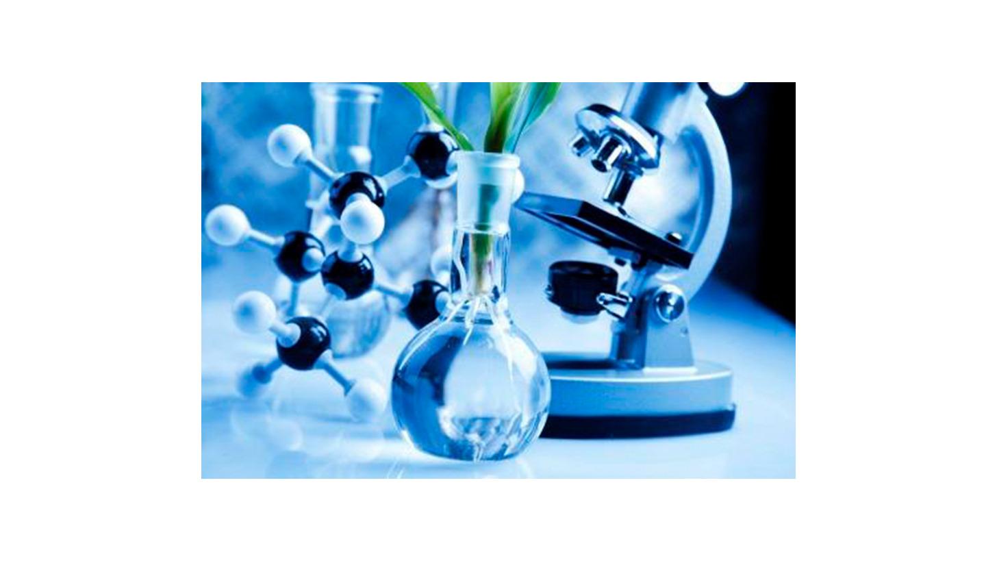 Logo Smart Materials