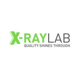 xray lab