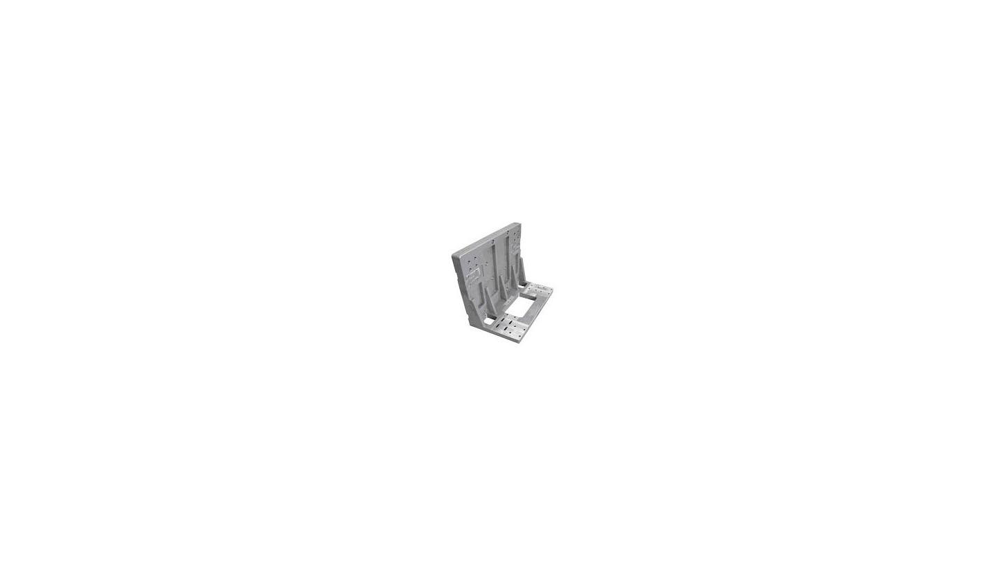Logo Aluminiumguss