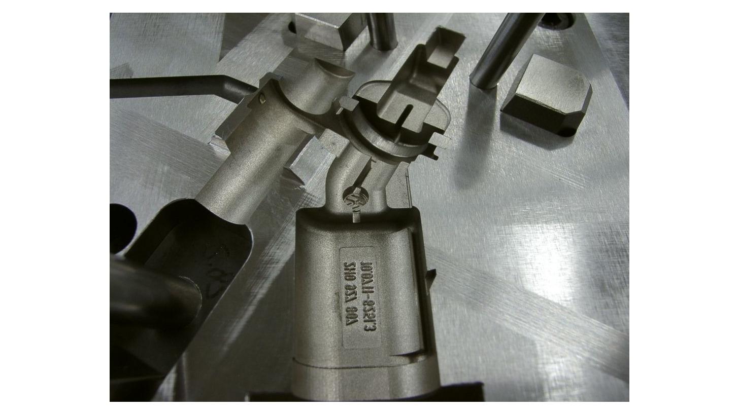 Logo Werkzeuge