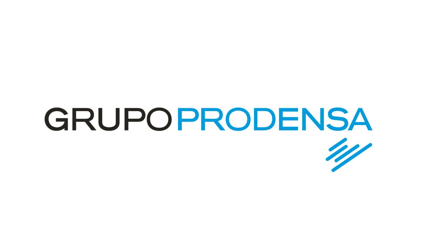 Logo PRODENSA HR