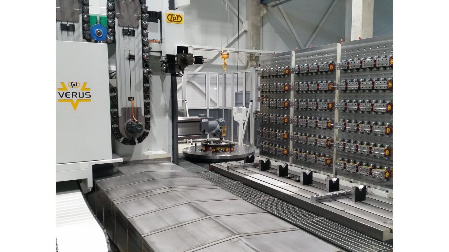 Logo CNC milling parts