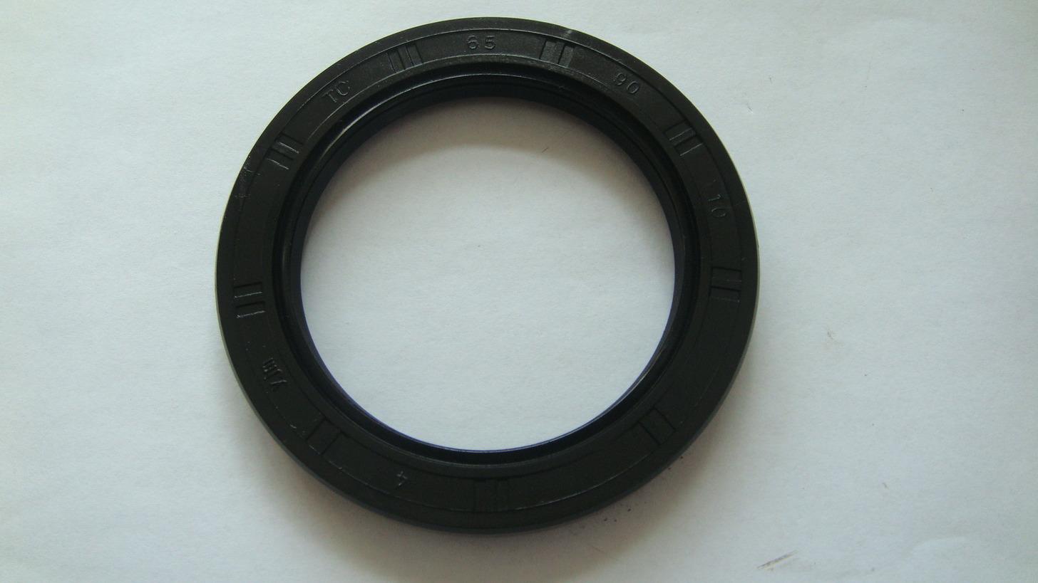 Logo TC/SC Oil Seal