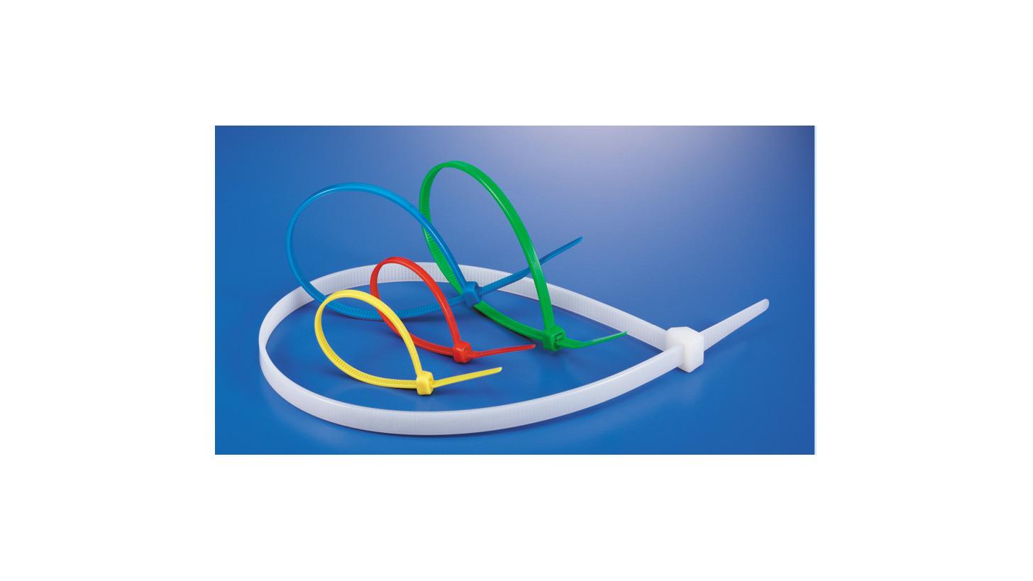 Logo Kabelbinder
