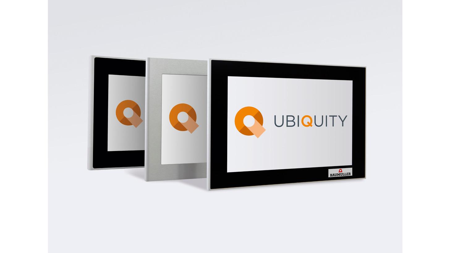 Logo Secure Remote Maintenance