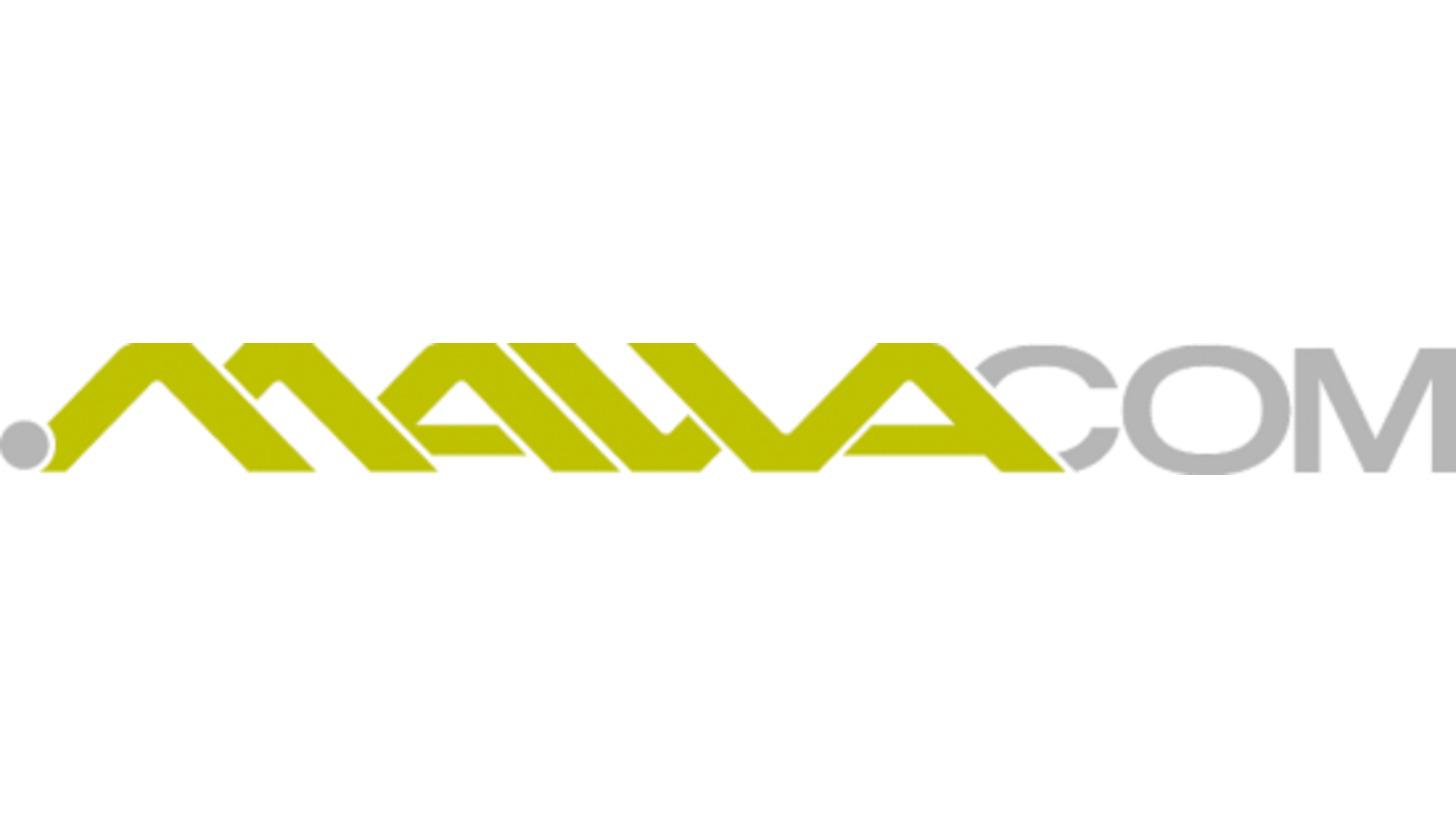Logo .mawaCOM