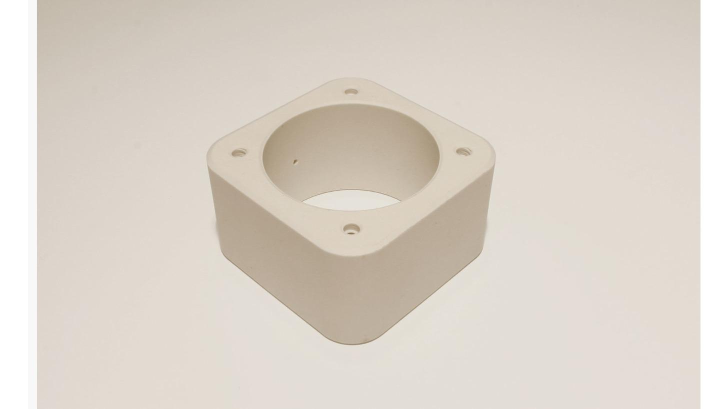 Logo Ceramics for installation engineering