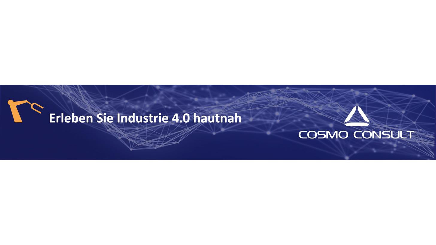Logo cc|digital factory 365
