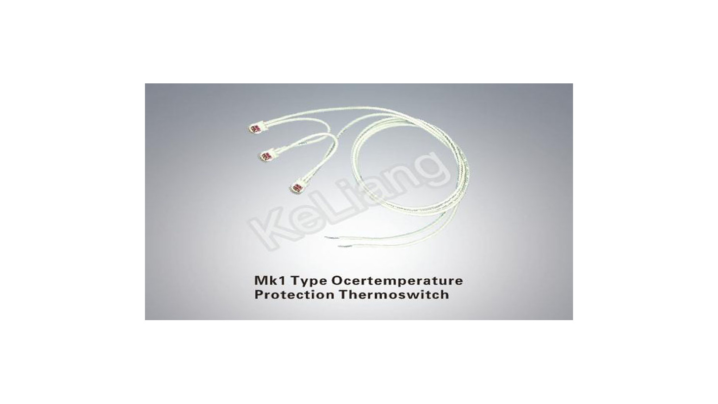 Logo MK Thermoswitch