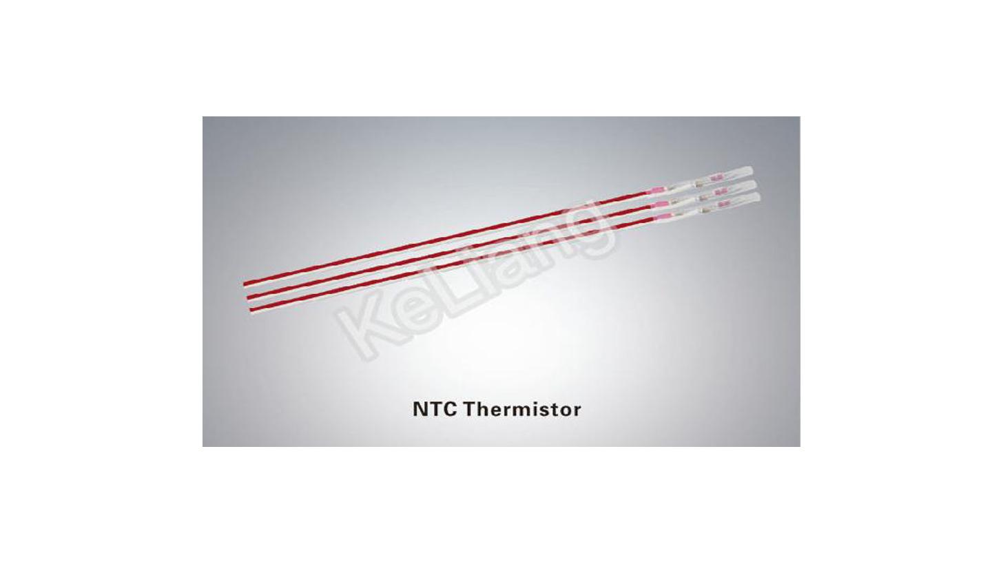 Ntc Thermistor Product Hannover Messe 2018 Rtd Circuits K Type Thermocouple Sensor Plugs Adapter Walmart Logo