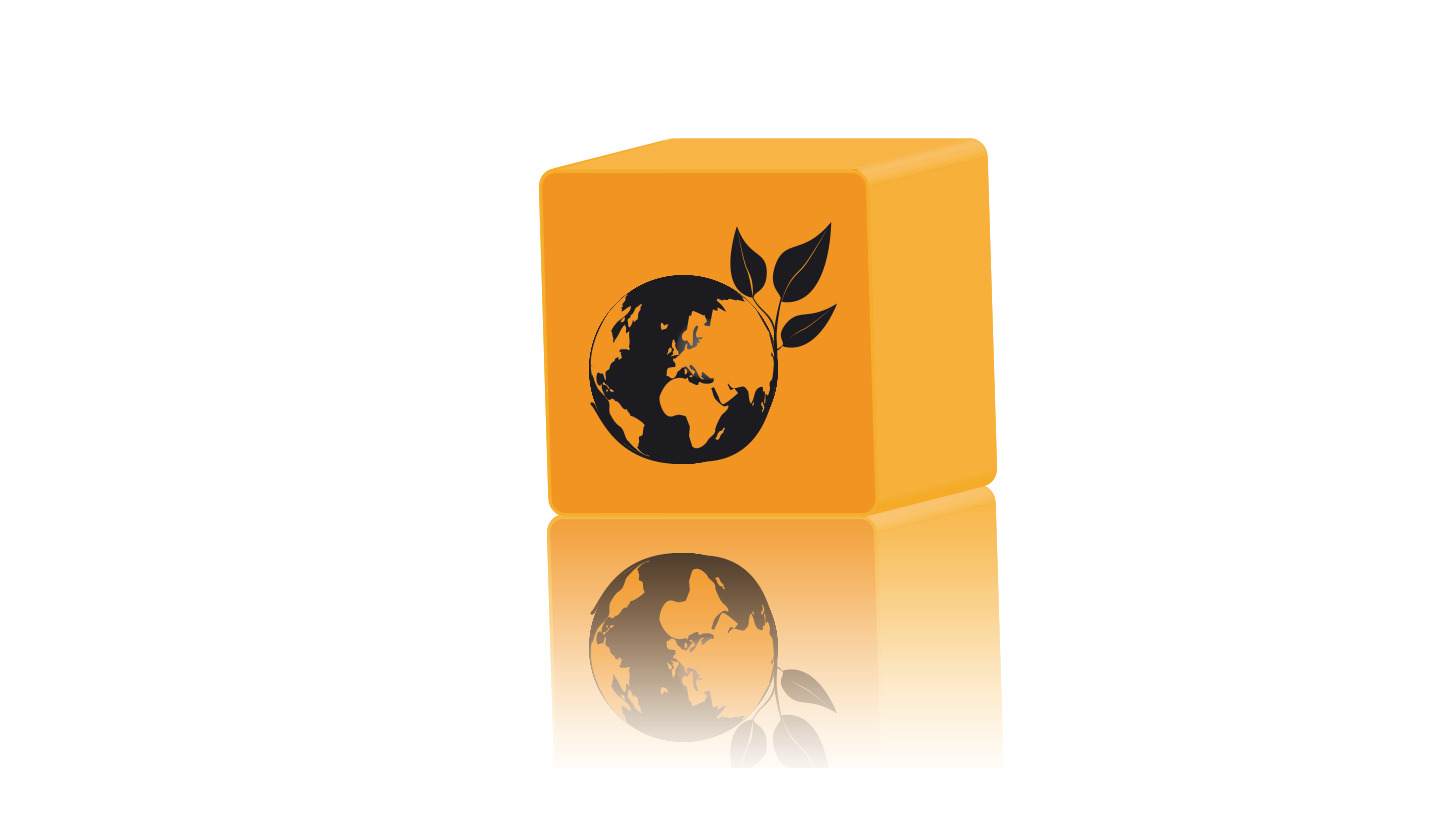 Logo Energy Monitoring