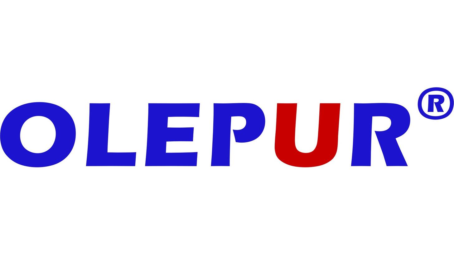 Logo OLEPUR® - Aufbereitung von Bohr- und Schneidemulstionen