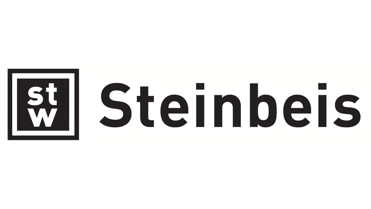 Logo Steinbeis Transferzentrum