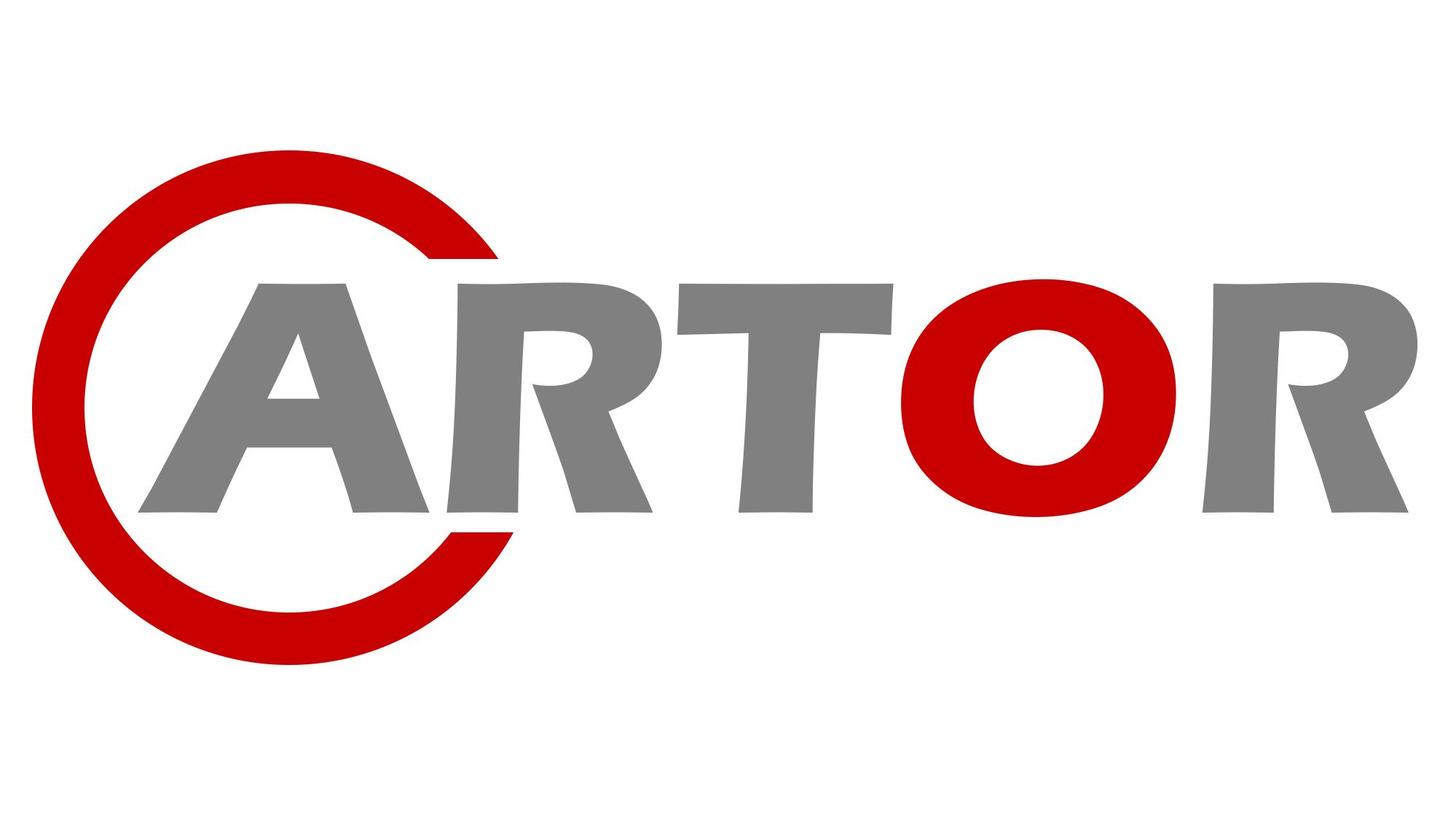 Logo Artor - Ganzheitliche Aufbereitung von Gärrest aus Biogasanlagen