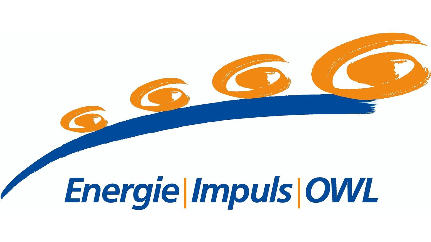 Logo Energy Impuls OWL