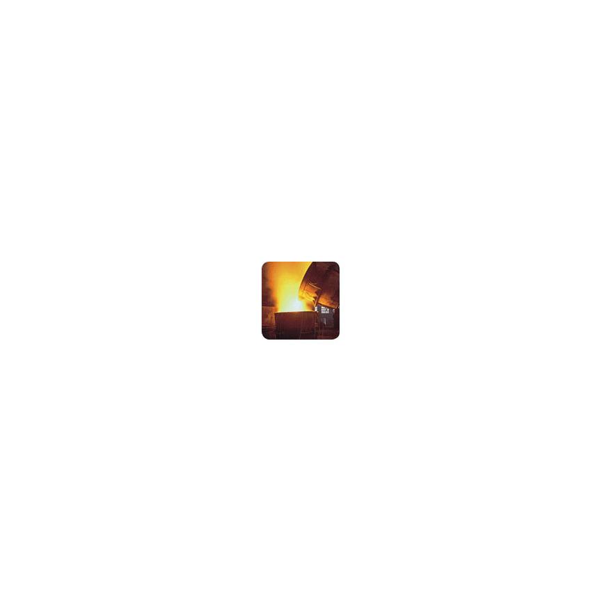 Logo Hochstrom- Transformatoren