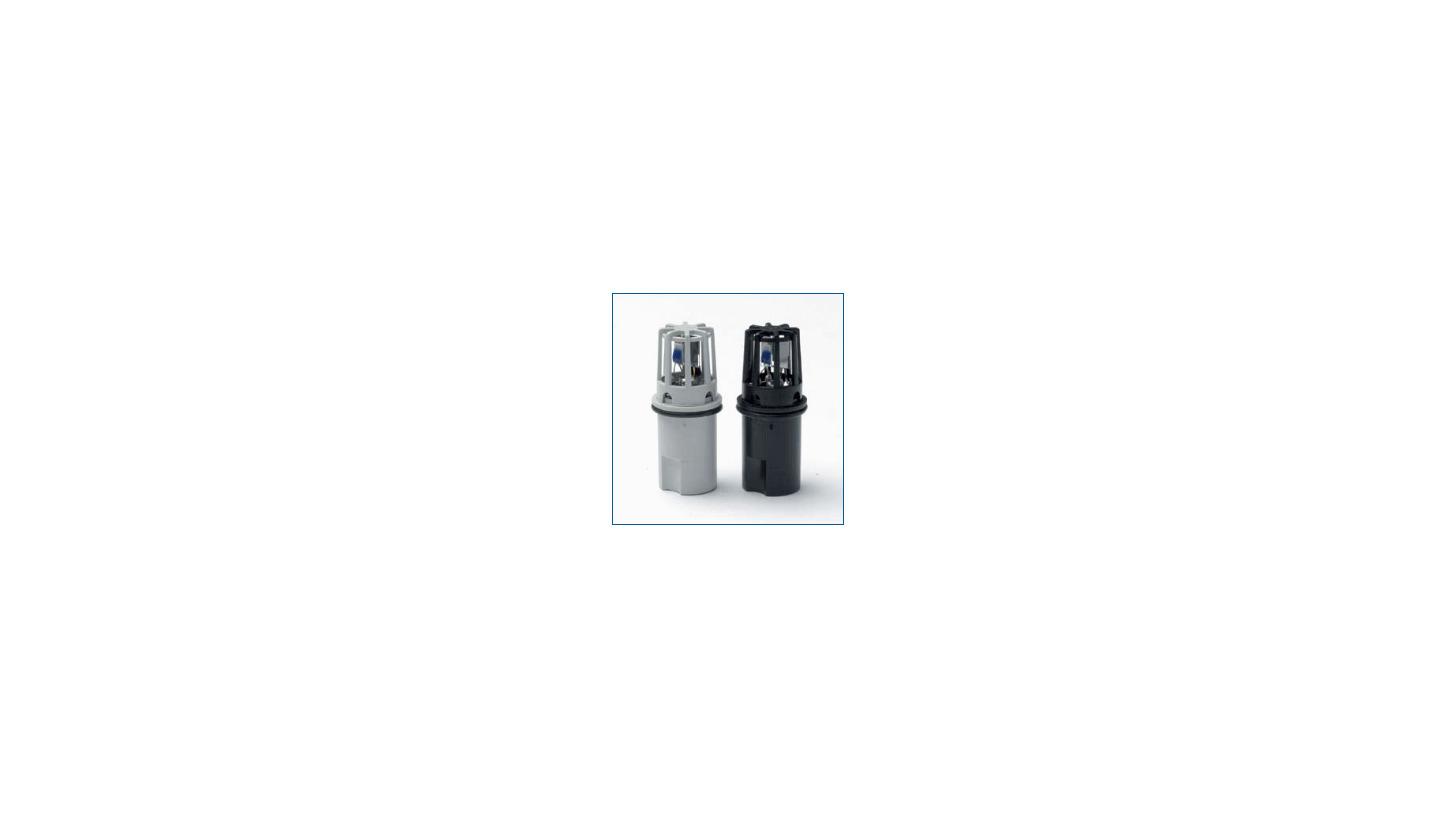 Logo I7000-I7400 Hygrosmart-Austauschbares Sensormodul für relative Feuchte