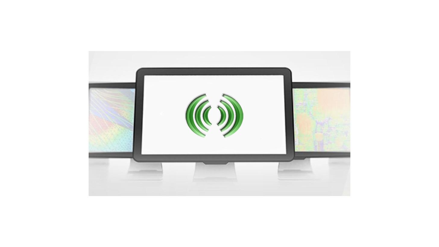 Logo Electronics