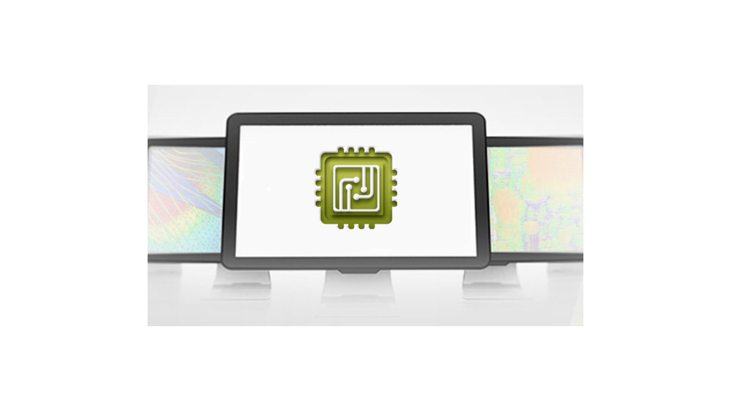 Logo Semiconductors