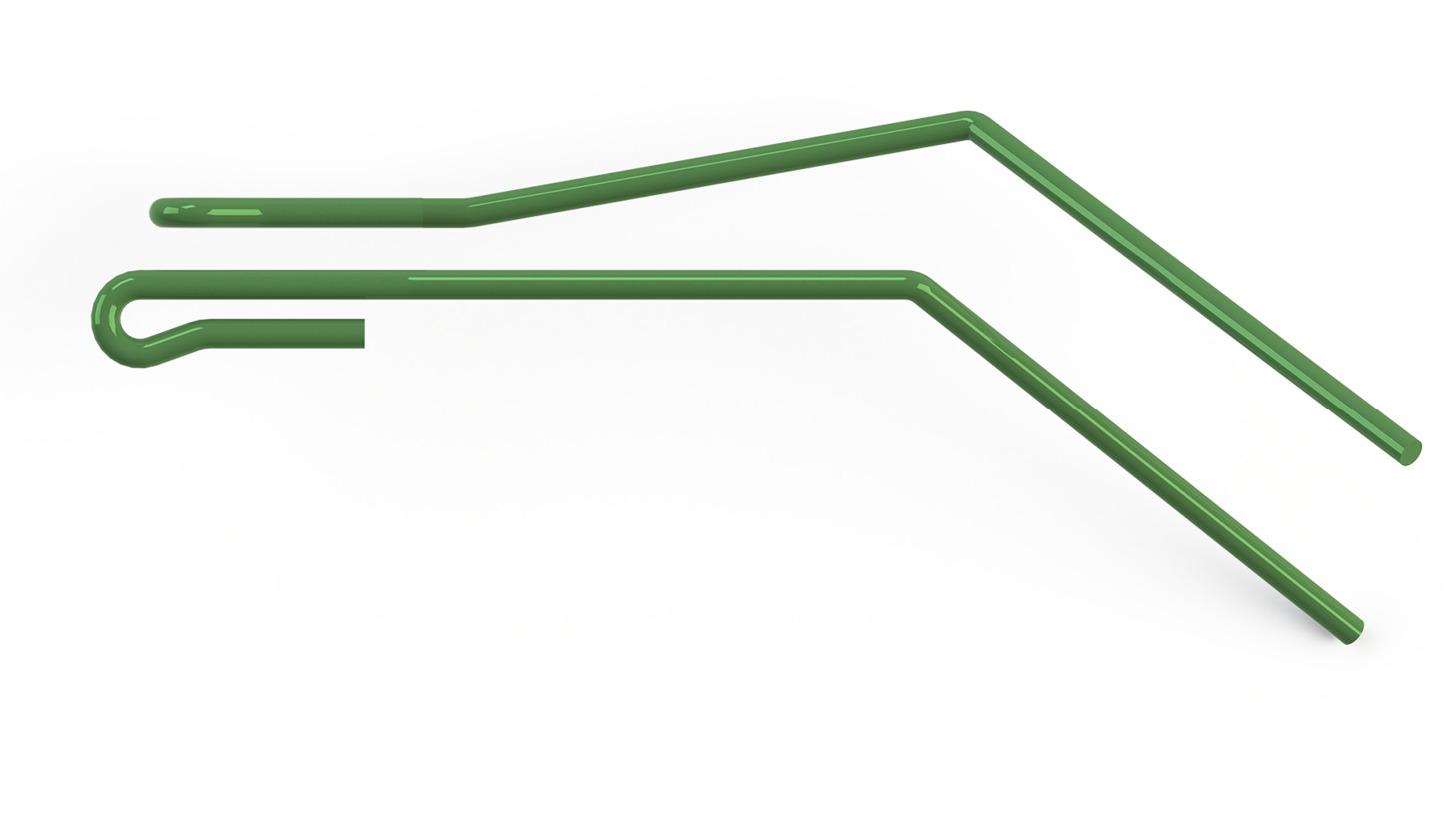 Logo Federn