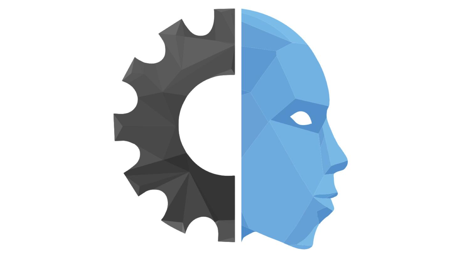 Logo BrainMatter