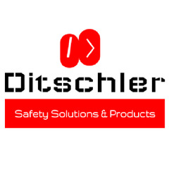Ditschler Safety Solutions & Products