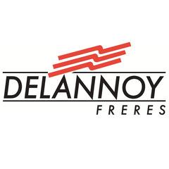 DELANNOY FRERES