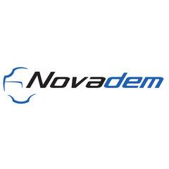 NOVADEM
