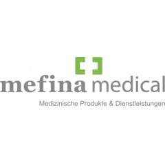 Mefina Medical