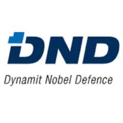Dynamit Nobel Defence