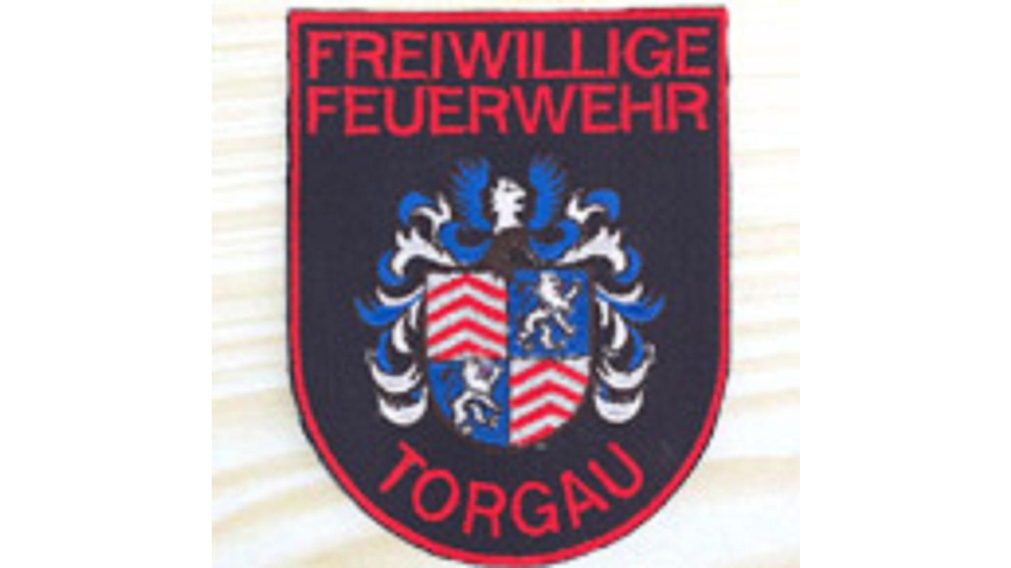 Logo Abzeichen, Embleme, Fahnen,