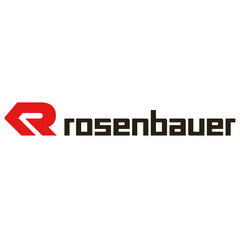 Rosenbauer International