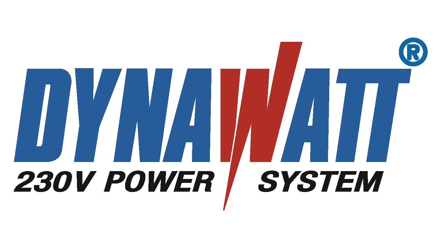 Logo Dynawatt