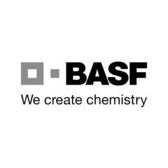BASF Personal Care and Nutrition