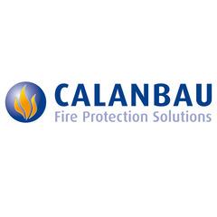 Calanbau Brandschutzanlagen