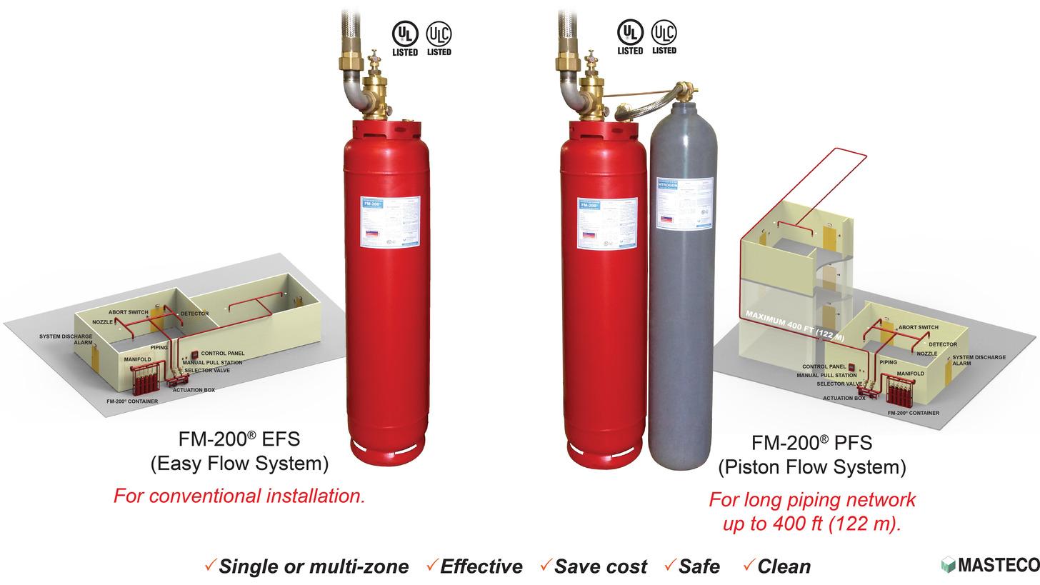Logo Firefighting Equipment