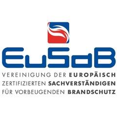 EuSaB