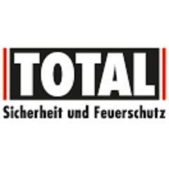 TOTAL Feuerschutz