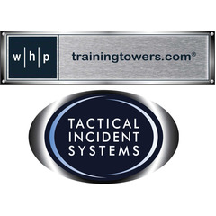 TACTICAL INCIDENT SYSTEMS