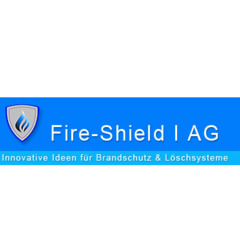 Fire Shield I