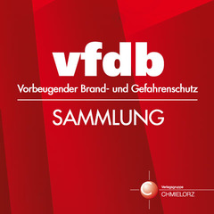 Verlag Chmielorz